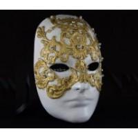 Мужские маски