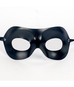 Кожаная маска Occhi