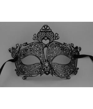 Ажурная маска Фавалоро
