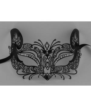 Ажурная маска мышки