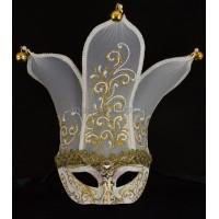 Венецианская маска Velo