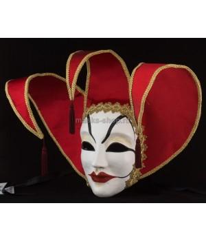 Венецианская маска Contessa