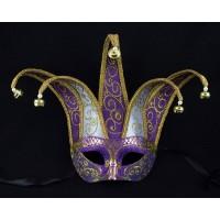 Венецианская маска Brillante