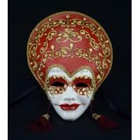 Венецианская маска Liberty